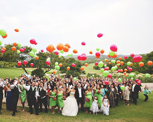wedding-balloons-release